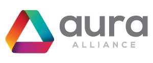 Aura-Alliance