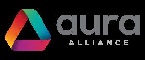 Aura-Alliance